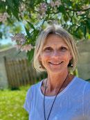 Liliana Kahraman, Energetikerin für mehr LEBEnsFREIheit, Strasshof, Bezirk Gänserndorf, Niederösterreich