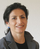 Susanne Brenner