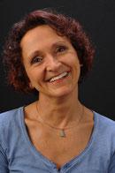 Gabriele Zinngraf