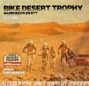 PAGINA OFICIAL BIKE DESERT TROPHY 2015