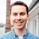 markus webredakteur
