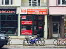 Wir unterstützen, als Schlüsseldienst Hamburg, den Hamburger Sportverein.