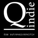 Logo Qindie