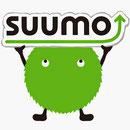 suumo,スーモ,東大阪,不動産,住家,すみか,sumika
