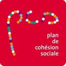 Plans de cohésion sociale