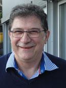 Daniel Santschi, Inhaber und Verkauf