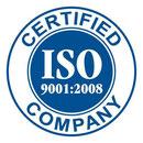 Publicaciones ISO