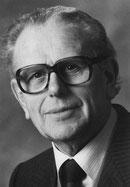 Gerhard Schomerus