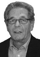 Erhard Pfeifer
