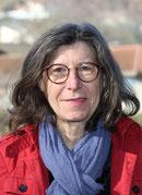 Pour Seyssins, Inventons Collectivement Demain - Portrait d'Isabelle Boeuf #Municipales2020 #Seyssins