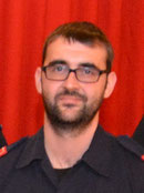 ASB Bernhard Hubner, Jugendbetreuer