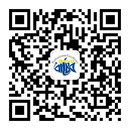 WeChat Official Account of Tranfish, provider  of NAATI certified translation and interpreting services 澳洲三级翻译