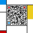 WeChat ID of Tranfish, provider  of NAATI certified translation and interpreting services 澳洲三级翻译