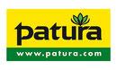 Agro-Widmer Stalltechnik - Logo Patura