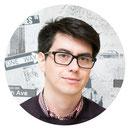 Ricardo репетитор носитель испанского языка