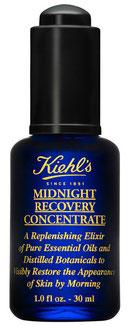 avis-Khiel's-concentré-régénérateur-nuit
