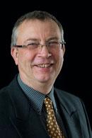 Dietmar v. Berswordt