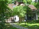 Gästezimmer für Selbstversorger, WLANfrei im Rhein Sieg Kreis