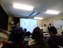 【No24】真鶴 貝類博物館「海のミュージアム」講演