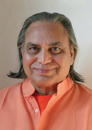 Swami Atmananda Giri