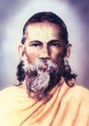 Swami Satyananda Giri