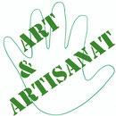 Fabrication artisanale ou artistique en édition limitée ou pièce unique