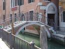 Kulturreise nach Venedig Reiseprogramm