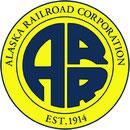 Loge Alaska Railroad, Quelle: Wikipedia