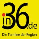 in36.de