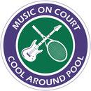 buchen tennishalle-wuppertal mieten