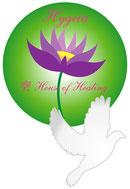空 House of Healing