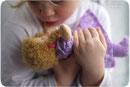 кукла игровая для девочки