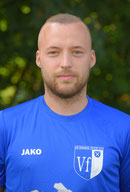 Sebastian Kozlowski