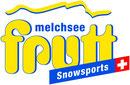 Skischule Melchsee-Frutt
