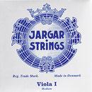 JARGAR CLASSIC- Комплект струн для альта купить