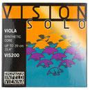 Thomastik VIS200 Vision Solo для альта купить