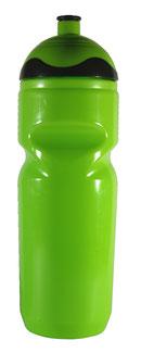 velo cycle bike accessoire bidon pas cher couleur 800 ml vert