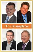 günstige Zinsen für die Immobilienfinanzierung in den Regionen Main-Kinzig, Fulda, Rhein-Main, Wetterau und Vogelsberg