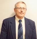 Wolfgang Mehlhorn