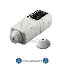 Colorimetro - VLCL110