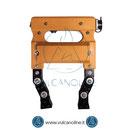 Magnetoscopio - Giogo elettromagnetico - VLMN390