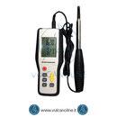 Termoanemometro a filo caldo - VLNM9829