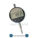 Comparatori digitali centesimali serie VLSCP082