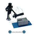 Durometro Buchholz - Test di durezza Buchholz - VLDRVH105