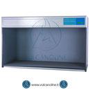 Cabina luce extra-volume D65/TL84/CWF/F/UV/TL83 - VLCNH0120