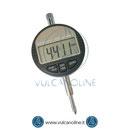 Comparatori digitali millesimali serie VLSCP082