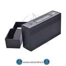 Glossmetro - VLGL0833