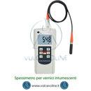 Spessimetro per vernici intumescenti - VLMVB8836FNP