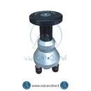 Aderometro - Pull-Off - analogico - VLPFN