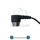 Sonda alta penetrazione - VLST160PR02
